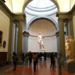 Museo dell'accadamia