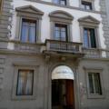facciata-Hotel1