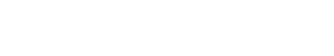 Privacy Policy | Hotel Bella Firenze